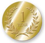 1-year-work-anniversary-award