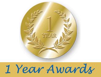 1-year-work-anniversary