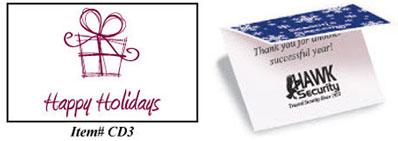 Cards-2r