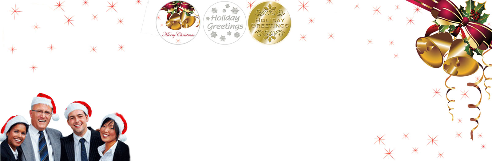Holiday-Banner-3-seals