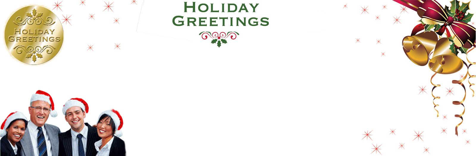 Holiday-Greetings-Banner