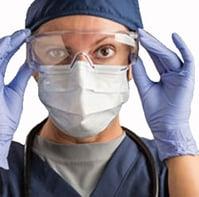 Nurse-Appreciation