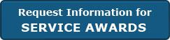 service-award-program-info