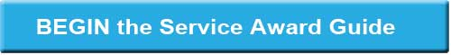 Service-Award-Guide
