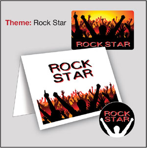 Spot-Awards-Rock-Star