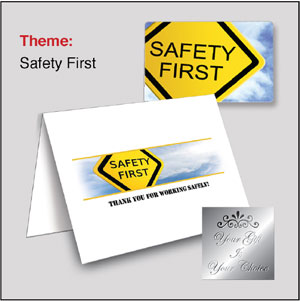 Spot-Awards-Safety-First
