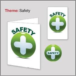 Spot-Awards-Safety