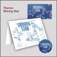 Spot-Awards-Shining-Star-2