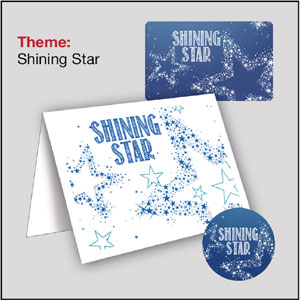 Spot-Awards-Shining-Star-2
