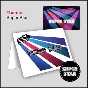 Spot-Awards-Super-Star