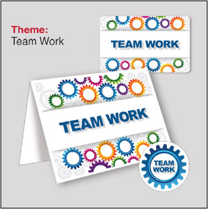Spot-Awards-Team-Work