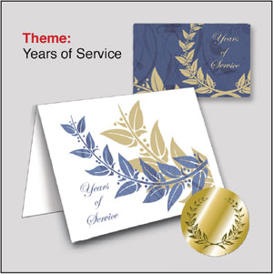 Spot-Awards-Years-of-Service