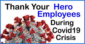 Thanking-Employees-Covid