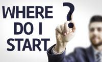 Where-do-i-start-hub-