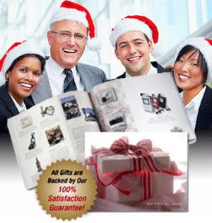 christmas-emp-gift-spread