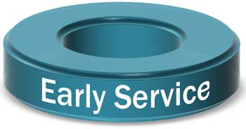 early-service-recognition-350