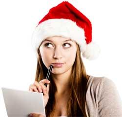 employee christmas gift idea