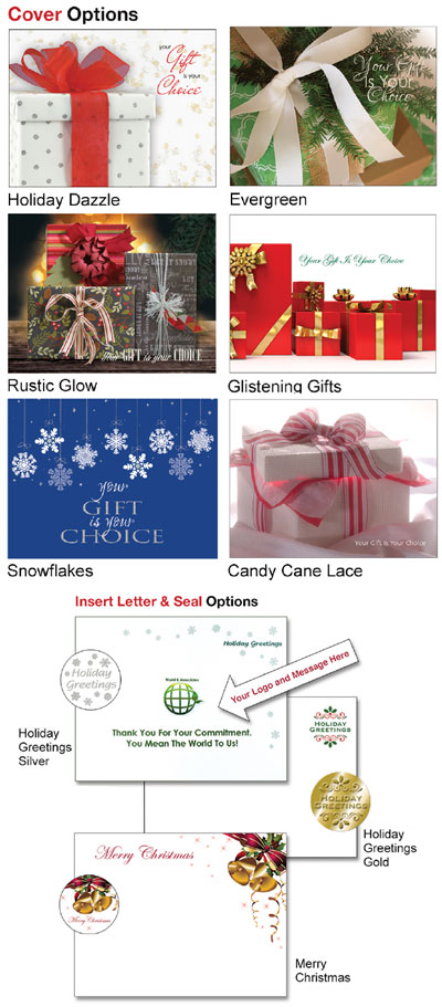 employee-gifts-covers-seals.jpg