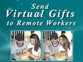gifts-for-remote-employees