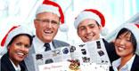 Employee Sales Contests Awards Program