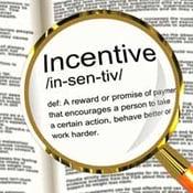 incentive-programs