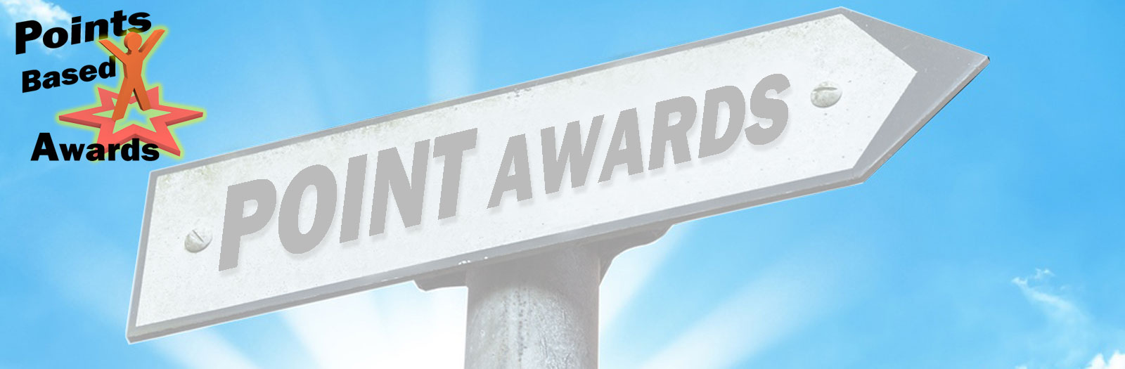 point-awards-banner