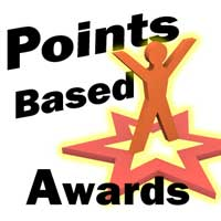 points-based-awards-200
