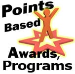 points-based-awards-programs