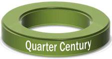 quarter-century-service-award-250