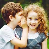 secret-to-happiness-sm.jpg