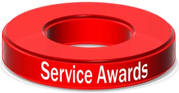service-award-std.jpg