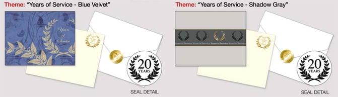 service-award-themes.jpg