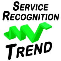 service-recognition-trend.jpg