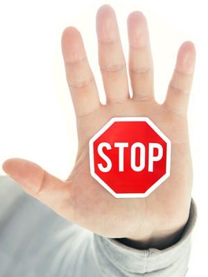 stop-sign-hand