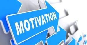 Motivation 300.jpeg