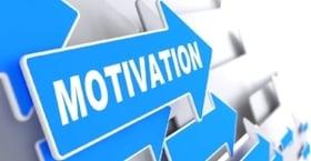 Motivation%20300