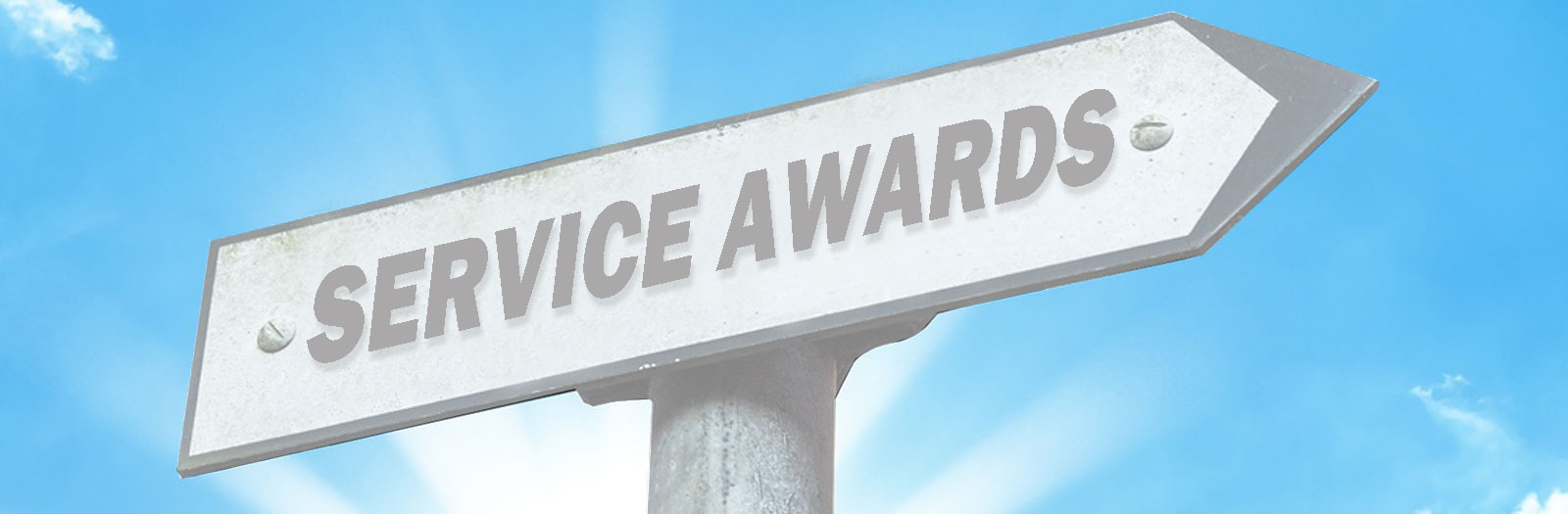 service-awards-blue-sky