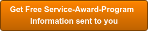 Get Free Service-Award-Program   Information sent to you