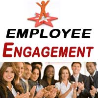 employee-engagement.jpg